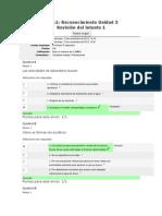 Act 11 sistemas de abastecimiento de agua.docx