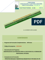 PROYECTO DE INDUCCIÓN Y ACTUALIZACIÓN SENA - 1.pptx