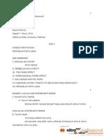 MKI 3.pdf.pdf