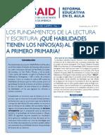 informe Lee maestros 2010A.pdf