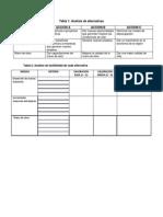 tabla 1 medios.docx