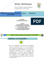 Plantilla-Presentación-Cooperativa.pptx