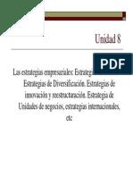 BUENO_CAMPOS_UNIDAD_8_Modo_de_compatibilidad_.pdf