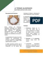 Ficha tecnica Perla.pdf