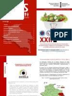 2014 Boletin epidemiologico semana 26.pdf