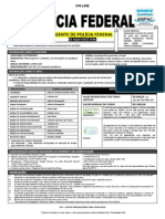 1402576902PF_AGENTE_ON.pdf