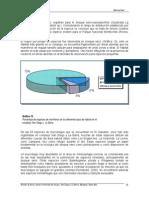 ceprode murcielago.pdf