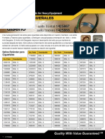 CTPIS026_crankshaft%20seals.pdf
