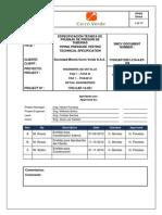 1703CAP12051-210-4-ET-108-Rev0.pdf