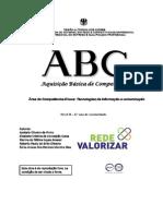 ABC_Manual_TIC.pdf
