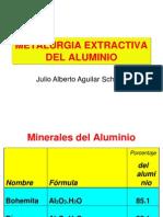 metalurgia extractita del aluminio.pdf
