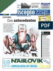 Peris225IMPRENTA.pdf