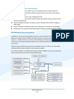 ProvibTech's Application Note