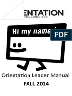 OL Manual.pdf