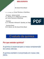 Qui003Slides estrutura atomicapdf.pdf