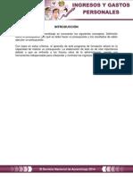IngresosU3.pdf
