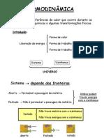 Aula - Termodinâmica.pdf