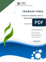TrabajoFinal v1.0.docx