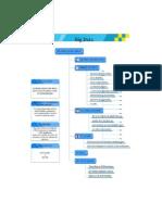 daniel mapa.pdf