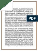 luis ngel gonzalez nava.pdf
