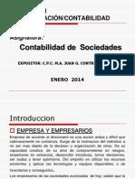 CAPIT_I_ASPECT_GRLES_LEY_SOCIEDADES.ppt