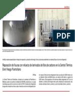 Revista RCT.pdf