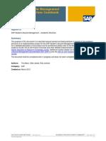 SAP SLcM - Product Architecture.pdf