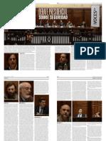 16-25.pdf