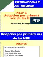 NIIF1.ppt