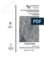 VegetacionSanMartin.pdf