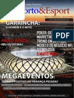 desporto&esport - edição1 Outubro.pdf