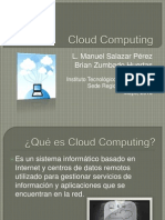 cloudcomputing-130605233758-phpapp01.pptx