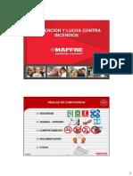 Brig-PrevencionYRespuestaAIncendios-20140421.pdf