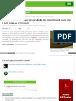 melhorar_sua_velocidade_download_ate_1_utorr.pdf