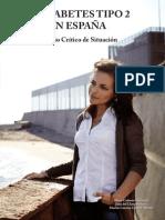 Diabetes_Tipo2.pdf