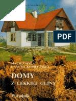 Domy_z_lekkiej_gliny.pdf