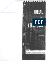 Manual.de.Estruturas_Volume.I.pdf