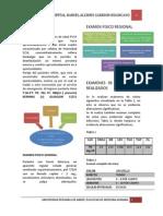 CASO CLINICO (2).pdf
