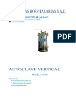 AUTOCLAVE DE VILLALTA.doc