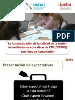 SENSIB IPEBA ACREDITACION.pptx