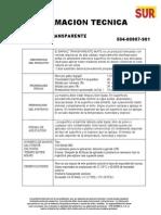 BARNIZ TRANSPARENTE MATE.pdf