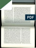 O_DONNELL. Desenvolvimento político ou mudança política p.3..pdf