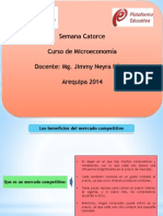 SEMANA 14 MICRO.pdf
