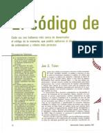 El código de la memoria.pdf