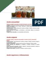 Aceites Corporales.docx