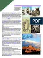 Arq Griega.pdf