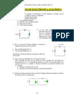 Electronica1.pdf