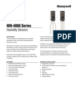 hih-4000.pdf