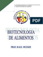 APOSTILA BIOTECNOLOGIA DE ALIMENTOS.pdf