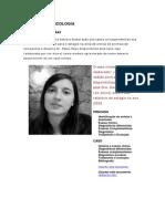 MODELOONCOLOGIA.pdf